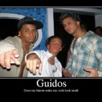 Guidos (2)