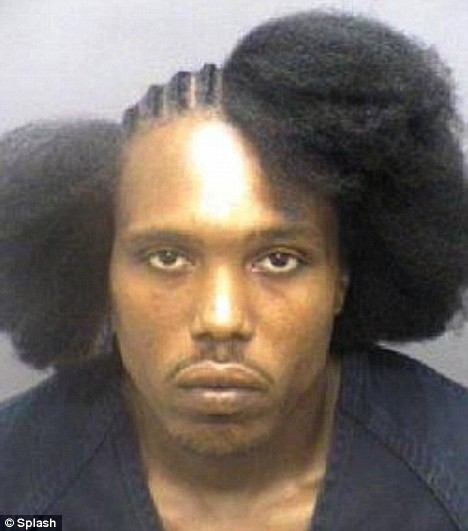 Haircuts Worst Hairstyles Ever