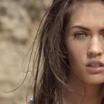 Megan_Fox_7