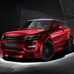Range-Rover-Evoque-by-HAMANN-1