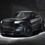 Range-Rover-Evoque-by-HAMANN-2