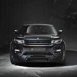 Range-Rover-Evoque-by-HAMANN-3