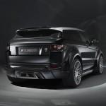 Range-Rover-Evoque-by-HAMANN-4