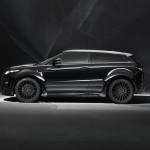 Range-Rover-Evoque-by-HAMANN-5